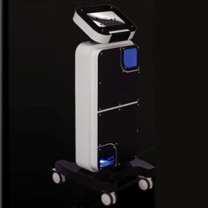 Slimming Cavitation Beauty Equipment