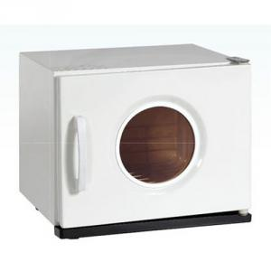 Mini Hot Cabinet Beauty Equipment, UV Sterilizing