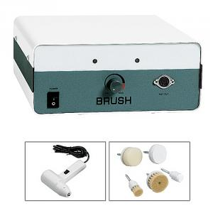 Facial Brush Beauty Equipment