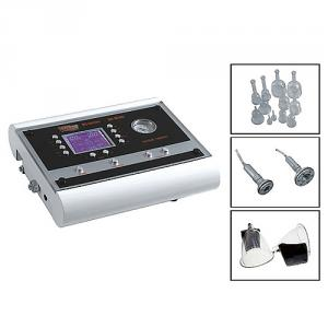 Vacuum Therapy Beauty Equipment, Body Massage Equipment