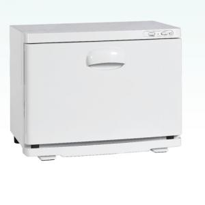 Hot Towel Cabinet Beauty Equipment, Towel Warmer Sterilizer