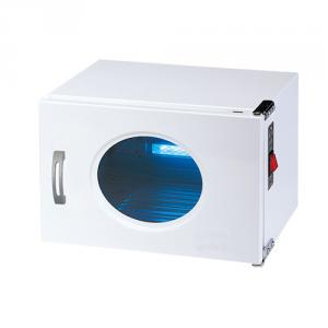 UV Sterilizing Cabinet Beauty Equipment