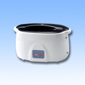 Paraffin Warmer Beauty Equipment
