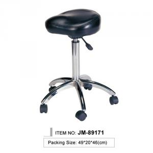 Beauty Chair (Stool with Gas), Hair Stylist Chair
