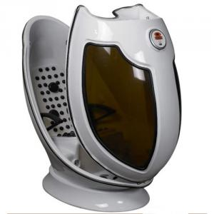Far Infrared Ray SPA Stand, Far Infrared Ray Sauna Healthy Beauty Equipment