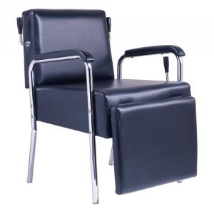 Professional Reclining Shampoo Chairs, Professional Hair Salon Chair