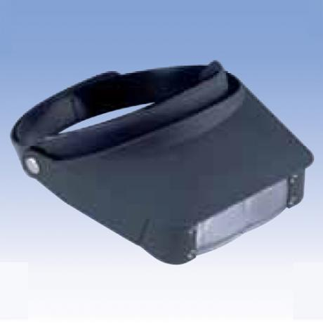 Personal Head Loupe Beauty Instrument