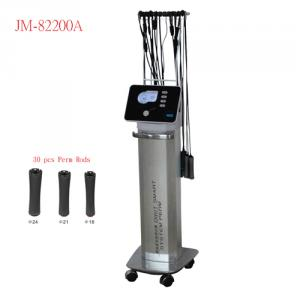 Professional Smart Perm Machine