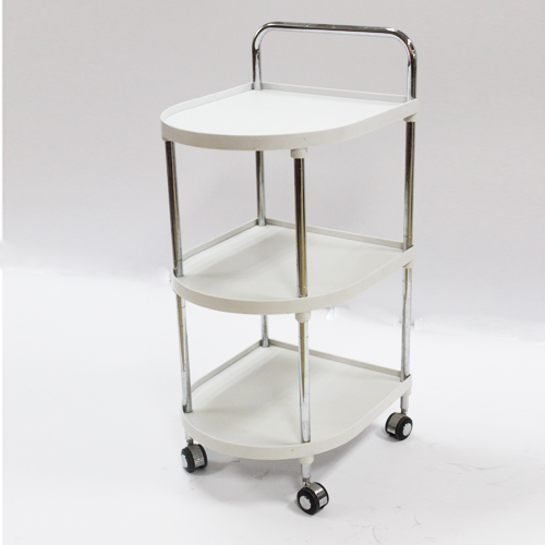 Beauty Trolley, Salon Trolley