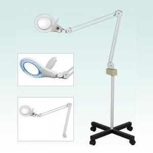 LED Cold Light Magnifying Lamp Beauty Equipment