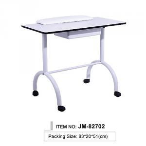 Professional Salon Manicure Table, Nail Art Table