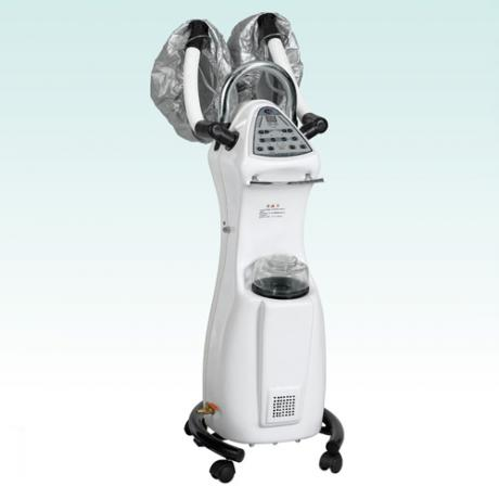 O3 Hair Steamer Equipment
