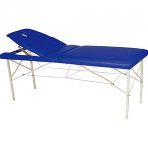 Beauty Facial & Massage Bed, Salon Massage Bed