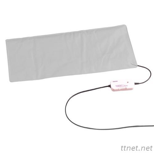 Electric Heating Blanket, Electric Heating Blanket Health Care Equipment